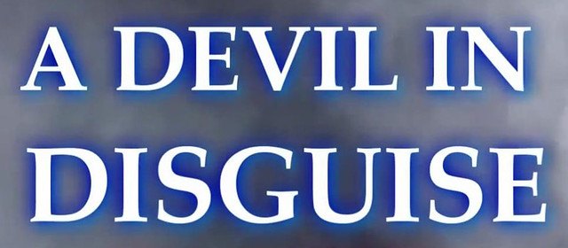 Devil_in_Disguise_01