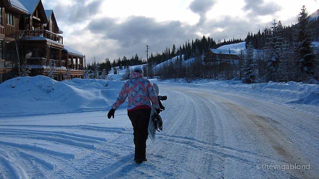 Snowboard Roadtrip 2012-26.jpg