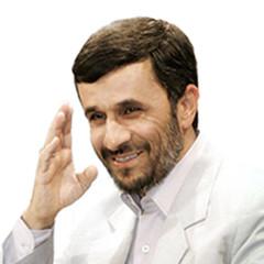 Ahmadi_nejad_picture_EDITED