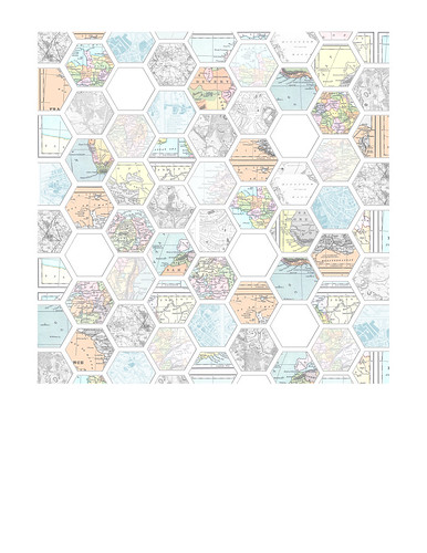 JPEG_7x7_map_hexagon_DARK_350dpi_melstampz