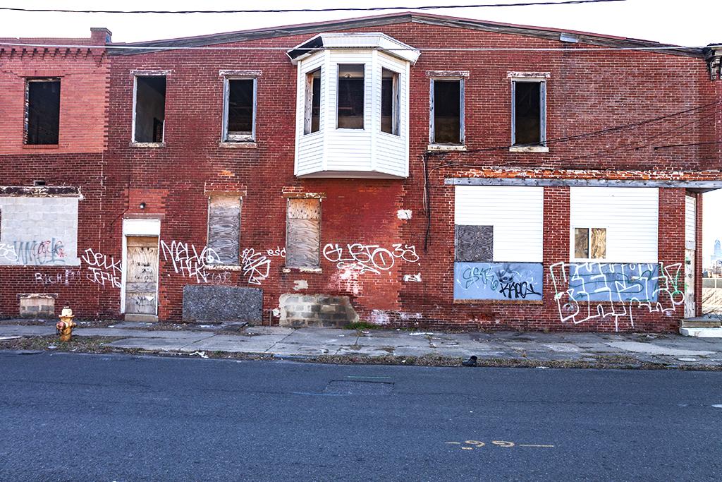 S-3rd-Street-on-2-17-12--Camden