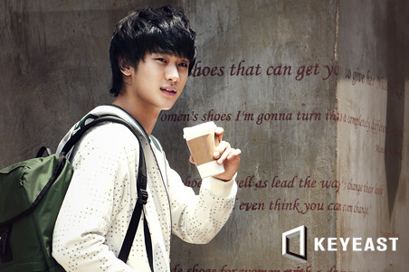 Kim Soo Hyun KeyEast Official Photo Collection 20110830_ksh_04