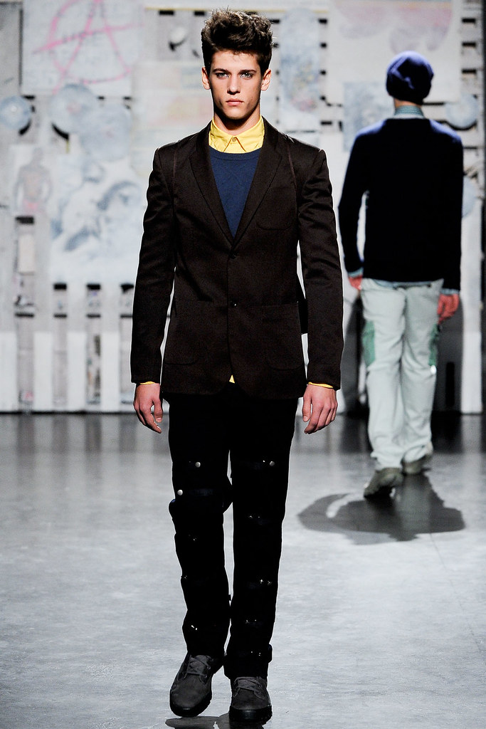 FW12 New York Loden Dager012(VOGUE)