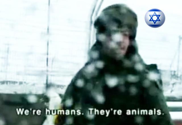 Israel_Enhanced_Psychopathy_Soldiers_01