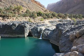 Wadi as Suwayh