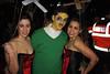 Carnaval 2012 (102)