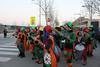 Carnaval 2012 (2)
