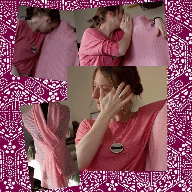 pink-pink1
