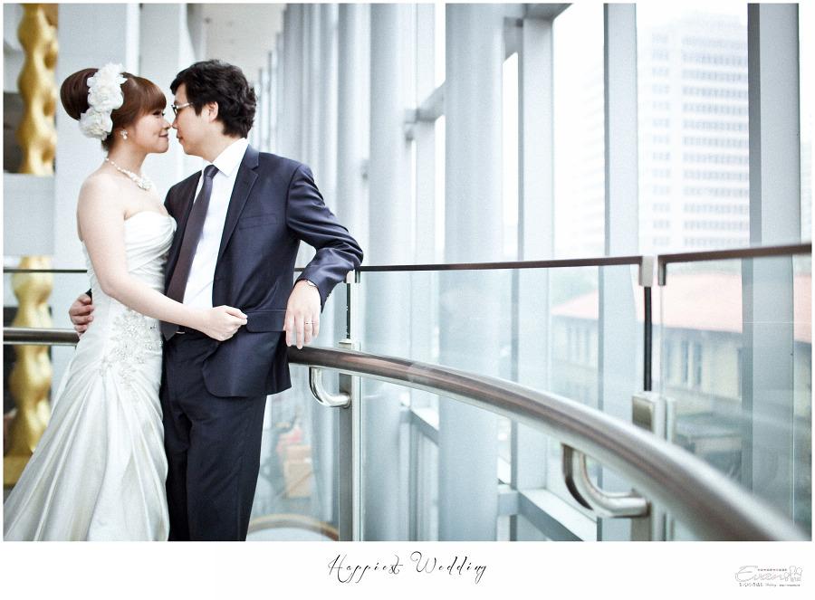 裕偉&志薇 婚禮紀錄_00011