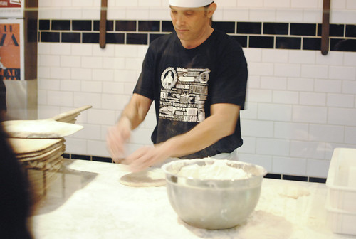 6904224003 aabe816e4c 800 Degrees Pizzeria (Los Angeles, CA)