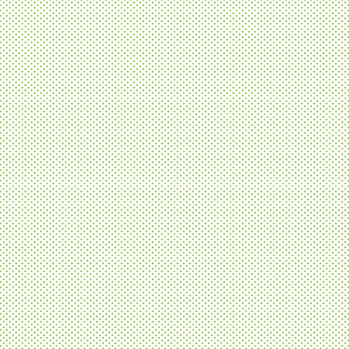 8-green_apple_BRIGHT_on_white_TINY_DOTS_melstampz_12_and_a_half_inches_SQ_350dpi