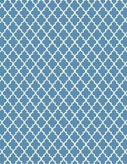 10_JPEG_blueberry_MOROCCAN_tile_standard_350dpi_melstampz