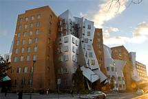 MIT麻省理工学院