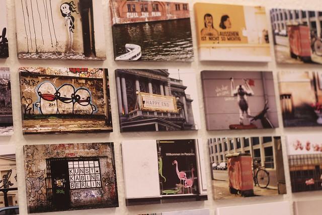 berlin, berlin şehir rehberi, berlin alışveriş notları, promobo