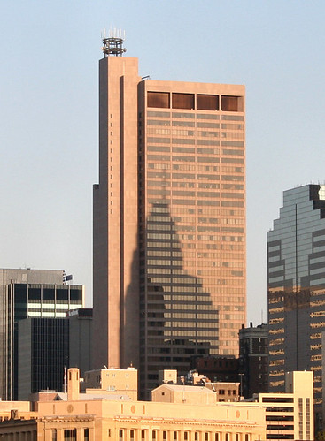 columbus-ohio-rhodes-state-office-tower-med