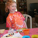 coloring_eggs_20120404_23982