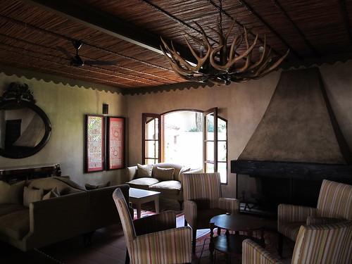 Casa So Sol Hotel & Resort