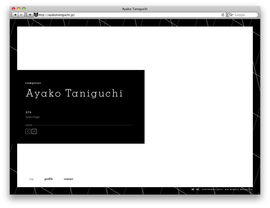 スクリーンショット(2012-02-22 0.21.18)