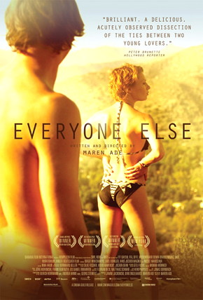 EveryoneElse_USA_500
