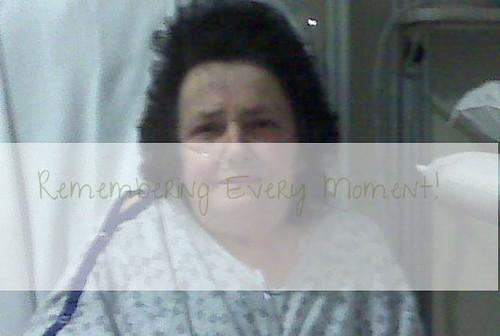 momaftersurgerysitepicr