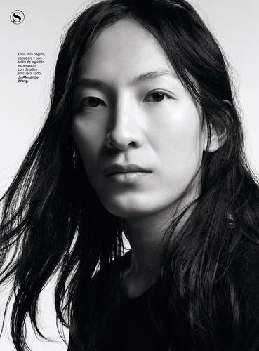 alexander-wang-retrato-el-pais