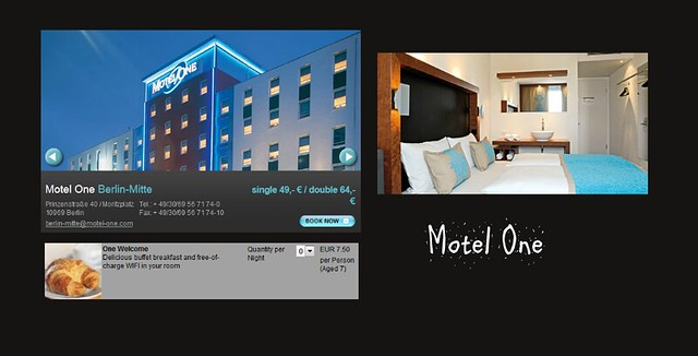 motel-one-berlin
