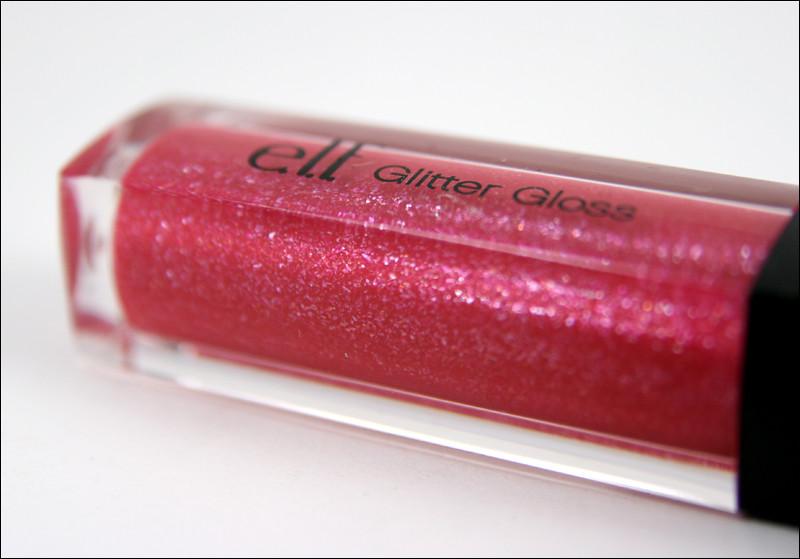 ruby raspberry2
