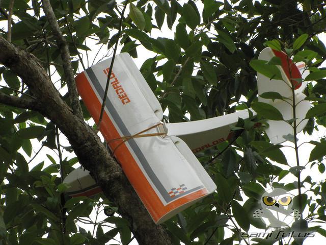 Vôos e resgate no CAAB-25/02/2012 6929130853_5e61d65e2d_z