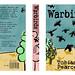 Warprint