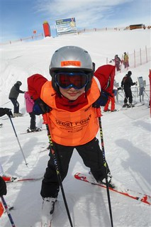 Skikurs Schladming 2012 (44)