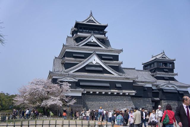 2012-kyushu-493