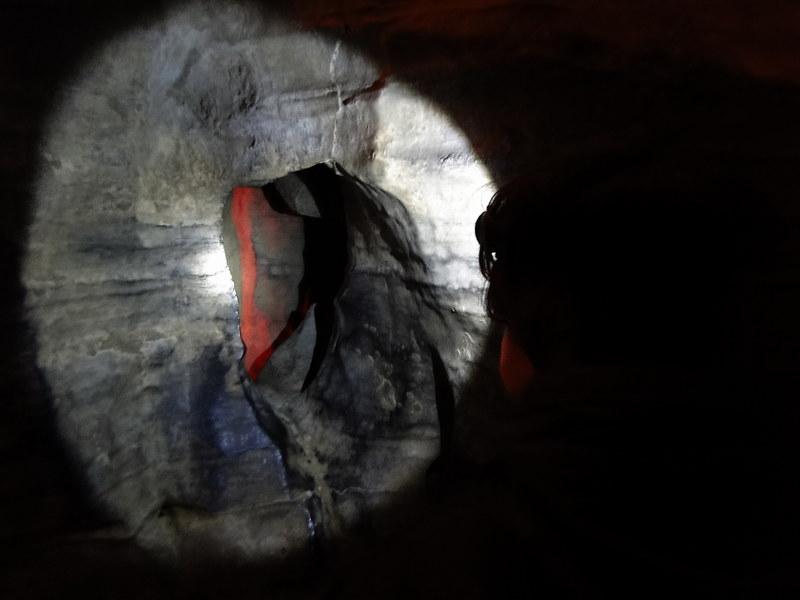 75-2apr12_3070cave_Adirondacks_Howe_Caverns_Cobleskill