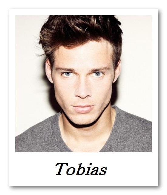 BRAVO_Tobias