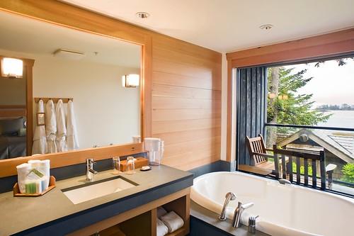 Bath 112 (new)