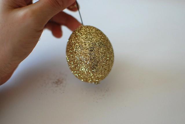 GlitteredEggD