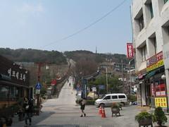 2012-1-korea-062-seoul-suwon-hwaesong fortress
