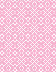 16-pink_lemonade_JPEG_BRIGHT_small_QUATREFOIL_SOLID_standard_size_350dpi_melstampz