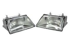 Headlights for GEN 1