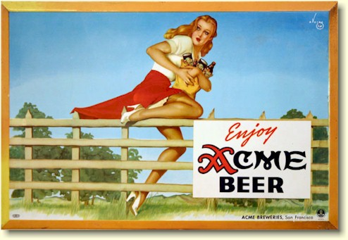 Acme-Beer-by-Vargas