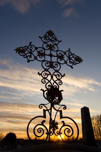cemetery chapel temető kápolna sigma1735exhsm
