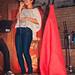 Canções Populares - Canta Mulher 2012