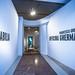 Inaugurazione Mirabilia+Officina Ghermandi :: Museo Archeologico