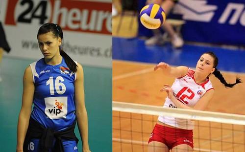 Ivana-Nesovic-preciosa-jugadora-serbia
