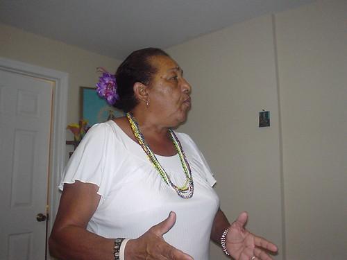 MIAMI, REINA LUISA NOV 2011 022