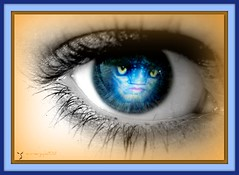 """i see YoU twice...""""Act more...think less."""" THANKZ  4LooKinG ;- )"""