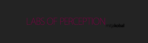 labsofperception mitja kobal photography wabi music naveen