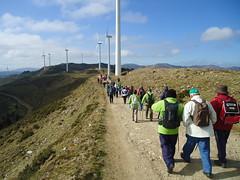 Brañas Vaqueiras (San Martín de Luíña)