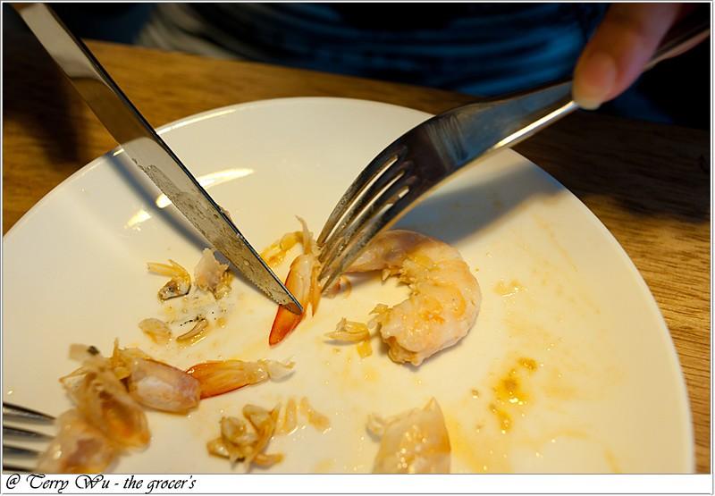 大肚皮義式餐坊    (19)
