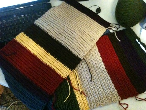 dw scarf 1 (3)