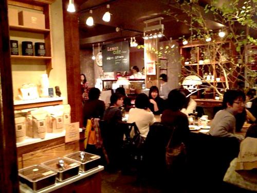 cafe-mame-hiko2